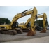 Were sold 2x Caterpillar 330 DL