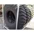 Were sold all new Goodyear 14.00 x 24 ply tyres