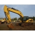 Was sold Caterpillar 336DL  tracked excavator