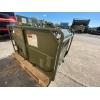 Were sold 3 Lister Petter AirLog 5.6 KVA Diesel Generators
