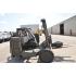 Were sold all Moffett Mounty M2275 forklifts