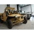 Was sold EPS Springer ATV Armoured Vehicle