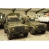 Was sold ex military Land rover defender 90 RHD wolf soft top