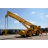 Was sold Grove RT875 crane
