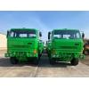 Were sold 16x  Leyland DAF 8x6  trucks