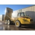 Was sold Caterpillar 730 6x6