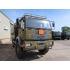 Was sold MAN 18.225 4x4 Cargo Truck