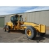 Was sold Volvo G990 grader
