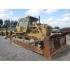 Was sold Caterpillar D8K dozer