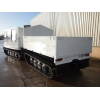 Hagglund Bv206 Load Carrier with cargo bed only  for sale Military MAN trucks