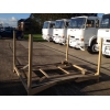 Vehicle stillages for sale