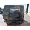 Mercedes Benz G Wagon 250 Soft Top  for sale Military MAN trucks