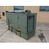 Harrington 20kva diesel generator | used military vehicles, MOD surplus for sale
