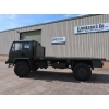 Leyland DAF 4X4 Truck Flat Bed Cargo trucks | Ex military vehicles for sale, Mod Sales, M.A.N military trucks 4x4, 6x6, 8x8