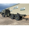 MAN CAT A1 6x6 Tractor units - MOD and NATO Disposals