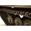 Used / Refurbished Hagglunds BV206  open cab SAFARI |  for sale