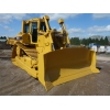 Caterpillar D6R XW  III   dozer for sale