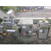 King mat carrier trailer | used military vehicles, MOD surplus for sale