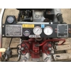 Godiva Diesel Fire Pump for sale | for sale in Angola, Kenya,  Nigeria, Tanzania, Mozambique, South Africa, Zambia, Ghana- Sale In  Africa and the Middle East
