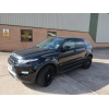 Land Rover Range Rover Evoque 2.2 SD4 Dynamic  for sale