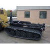 Used  Refurbished Hagglund BV206 DROPS Unit  (multilift Palfinger) for sale
