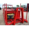 De-mountable Skid Lube / Service Station   ex military for sale
