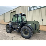 JCB 541-70  Telehandler | military vehicles, MOD surplus for export