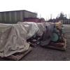 L60 Chieftain MBT Reconditioned Engine | military vehicles, MOD surplus for export