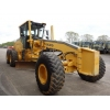 Volvo G990 Grader   ex military for sale