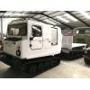 Hagglund Bv206 DROPS Body Unit   ex military for sale