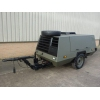 CompAir Holman 260 cfm compressor for sale