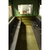 Hagglunds BV206  open cab SAFARI   ex military for sale