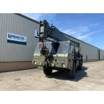 Grove 315M 4x4 all terrain military crane   for  sale in Angola, Kenya,  Nigeria, Tanzania, Mozambique,  South Africa, Zambia, Ghana- Sale In  Africa and the Middle East