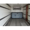 20ft DROPS Refrigerated Container  military for sale