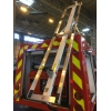Hagglunds BV206 ATV Fire Engine (Fire Chief)   ex military for sale
