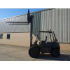 Steinbock 8052 2.5 ton ex military forklift for sale | for sale in Angola, Kenya,  Nigeria, Tanzania, Mozambique, South Africa, Zambia, Ghana- Sale In  Africa and the Middle East