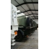 Iveco 200-32 8,000lt  6x4 Airfield  tanker truck | 