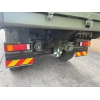 MAN HX60 18.330 4x4 (Unused) Winch Cargo Trucks | Ex military vehicles for sale, Mod Sales, M.A.N military trucks 4x4, 6x6, 8x8
