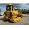 Caterpillar D5N LGP Dozer | used military vehicles, MOD surplus for sale