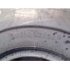 Continental 16.00 x 25 Rock Pattern | military vehicles, MOD surplus for export