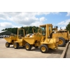 Benford 3000 3 ton 4x4 Ex military dumper | used military vehicles, MOD surplus for sale