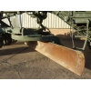 Caterpillar 130G motor grader | 