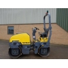 Dynapac CC1200 Roller (2014)   ex military for sale