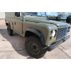 Land Rover Defender 110 RHD Hard top for sale | for sale in Angola, Kenya,  Nigeria, Tanzania, Mozambique, South Africa, Zambia, Ghana- Sale In  Africa and the Middle East
