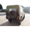 Mercedes Benz G wagon 240GD   ex military for sale
