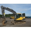 Volvo EC140 DL Excavator  for sale