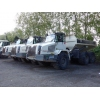 Terex TA300 6x6 Articulated Dumper 2013