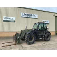 JCB 541-70  Telehandler for sale