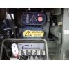 Hiab 115-1 Hydraulic Cranes  for sale Military MAN trucks