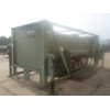 20FT ISO Potable Water Tank Containers   ex military for sale